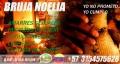 TRABAJOS GARANTIZADOS BRUJA NOELIA +573154575628