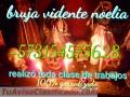 UNA BRUJA NO PREGUNTA DA  RESPUESTAS Y SOLUCIONES RAPIDAS PODEROSA  NOELIA +573154575628