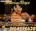 TRABAJOS DE DOMINIO DOBLEGO A SU PAREJA MAESTRA NOELIA