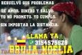 VIDENTE RÁPIDA Y EFECTIVA ,RESULTADOS INMEDIATOS LLAME AHORA MISMO +573154575628