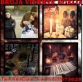 eternos-y-definitivos-trabajos-de-amor-poderosa-bruja-noelia-573154575628-1.jpg