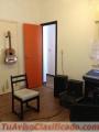 Clases de Música. Canto Guitarra Bateria Saxo Bajo Piano