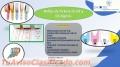 Rollos de tickets 2 y 3 dígitos / san miguel/incotel