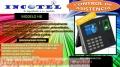RELOJES BIOMETRICOS MODELO TK 100 H8,H3,INCOTEL/SAN MIGUEL SOLICITELOS 5663451