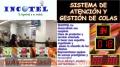 TURNOMATICOS -SAN MIGUEL TEL:5663451