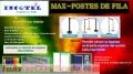 SEPARDORES DE FILA -SAN MIGUEL -TELE:5663451