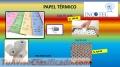 PAPEL TERMICO-SAN MIGUEL-TEL:5663451