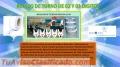 ROLLOS DE TICKETS 02,03 TICKETS -SAN MIGUEL TELE:5663451