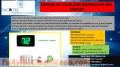 SISTEMA DE COLA /INCOTEL /SOLICITE SU COTIZACION AL TELÉFONO:5663451