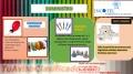 Suministros /rollos De Tickets, Papel Térmico, Papel Autocopiativo, incotel Solicitalos Ya