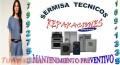 !! servicio  tecnico samsung !!7992752!! los olivos