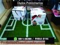 Confeccion de DADOS PARA:  activaciones, CONCURSOS,  EVENTOS, PRESENTACIONES SHOW ROOM