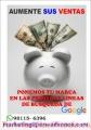 PROMOCION DE PRODUCTOS O SERVICIOS WhatsApp: 98115 6396