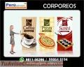CORPOREOS  CALADOS EN MDF, TRUPAN, CELTEX ETC..