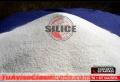spray-deck-concreto-y-estampados-panama-1.jpg