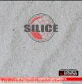 spray-deck-concreto-y-estampados-panama-2.jpg
