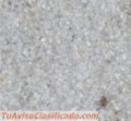 spray-deck-concreto-y-estampados-panama-4.jpg