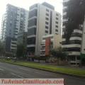 Oficina Arriendo en Quito, La Carolina