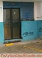 LOCAL PARA oficina o consultorio VENDO PARROQUIA CALDERON