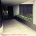 Arriendo Oficina en Quito, sector La Carolina