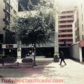 Alquiler de oficina en Quito por el Parque de la Carolina