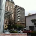 Departamento amoblado de arriendo Quito EL Batan