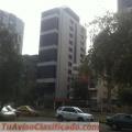 En Quito Ecuador vendo oficina sector altamente comercial