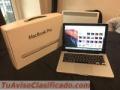 Latest Apple iPhone 7 Plus/Apple - MacBook Pro® - 13