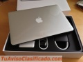 Latest Apple iPhone 7 Plus/Apple - MacBook Pro® - 13