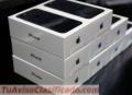 Apple original Iphone 7, MÁS, galaxia S8, S7, venta al por menor de Macbook y venta al por