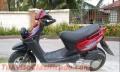Renta de Moto y Pasola en Punta Cana