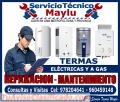 Servicio tecnico de terma Sole en San Martin de Porres 978204641 Linea habilitada.