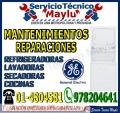 """01-4804581 TECNICO DE LAVADORA EN MIRAFLORES // TECNICO PROFESIONAL"""""""