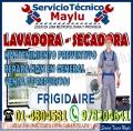 """"""" TECNICO DE SECADORA ELECTRICA EN LA VISTORIA 01-4804581"""