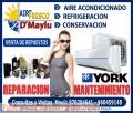 Exclusivos… técnicos de aire acondicionado en surco -01-4804581