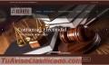 AbogadosNänte I Despacho jurídico en Querétaro