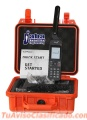 ISatPhone 2 es un teléfono Satelital resistente para un mundo difícil.