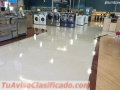Crabrera's Janitorial - Professional Janitorial Services
