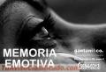 Taller de Memoria Emotiva