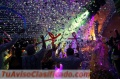 Tu evento en Bogota (organizadores de bodas)