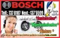 SERVICIO TECNICO DE LAVADORAS BOSCH*º 7378107 - Lima barranco