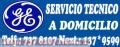 Ahorre tiempo ¡! 7378107 SERVICIO TECNICO DE LAVADORAS –SECADORAS - LIMA