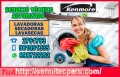 SERVICIO TECNICO EN  ELECTRODOMESTICOS KENMORE 7378107 MIRAFLORES