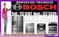 981091335 SERVICIO TECNICO DE  LAVADORA BOSCH  MIRAFLORES