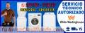 ¡¡¡¡SERVICIO TECNICO DE LINEA BLANCA WHITE WESTINHOUSE !!981091335 SAN BORJA