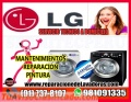 981091335asistencia-tecnica-de-lavasecas-lg-tromm-en-chorrillos-1.jpg