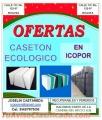 CASETON ECOLOGICO