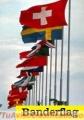 Banderas de Todos los Paises ! Tamaño 90x150cm Doble Faz 100% Polyester