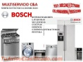 993531908@ SERVICIO TECNICO SECADORAS BOSCH LIMA  3001240♪