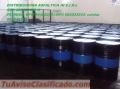 DIASTRIBUIDORA DE ASFALTO RC-250 R-500 BREA SOLIDA INDUSTRIAL  SOLO CALIDAD  EN IH-E.I.R.L